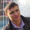 виктор, 27, г.Называевск