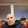 Егор, 41, г.Хабаровск