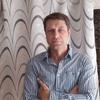 юрий, 45, г.Кузнецк