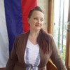 *** NaTaL i***, 57, г.Каменск-Уральский