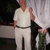 сергей, 66, г.Таганрог