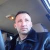 валера, 43, г.Набережные Челны