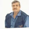 Влад, 69, г.Уфа