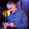 Игорь, 45, г.Иркутск
