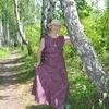 Вера, 75, г.Балаково