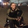 герман, 40, г.Казань