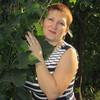 Ирина, 42, г.Оренбург