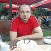guja, 33, г.Тбилиси