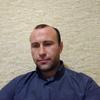 Serj, 39, г.Москва