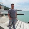 Oleg, 36, г.Вилючинск