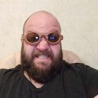Сергей, 33 года, Весы, Москва