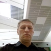 Vitaliy, 44, г.Москва