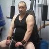 Эдуард, 33, г.Кириши