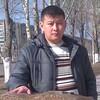 Кайрат, 43, г.Павлодар