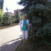 Любовь, 55, г.Бузулук