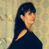 Елена, 48, г.Муром
