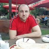 guja, 31, г.Тбилиси
