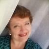 Натали, 52, г.Омск