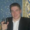 Ivan, 35, г.Вичуга