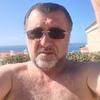 Серж, 47, г.Владивосток