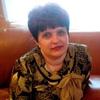 Светлана, 50, г.Владивосток