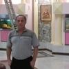 Юра, 57, г.Копейск