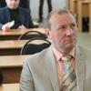 Скорпион, 47, г.Белгород