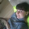 Юлия, 24, г.Сергиев Посад