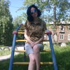 Марина, 22, г.Качканар