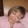ксюша, 40, г.Челябинск