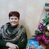 Маргарита Зубрилова, 56, г.Алексин