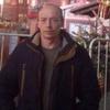 жуков, 48, г.Москва