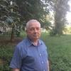 Виктор, 65, г.Балаково