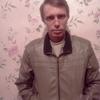 алексей, 40, г.Барыш