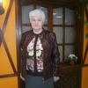 любовь, 74, г.Пермь
