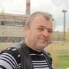 Олег, 52, г.Спасск-Дальний