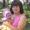Анастасия, 23, г.Искитим