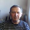виктор, 67, г.Челябинск