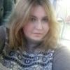 Катя, 24, г.Новосибирск
