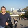 Андрей, 39, г.Бузулук