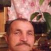 закир, 61, г.Первоуральск