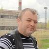 Олег, 54, г.Спасск-Дальний