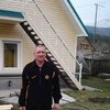 Евгений, 54, г.Горно-Алтайск