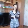 анджела, 38, г.Березник