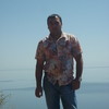 Артур, 40, г.Серпухов