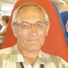 Алексей, 60, г.Белореченск