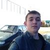 Александр, 21, г.Ростов-на-Дону