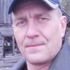 sergei, 37, г.Северодвинск