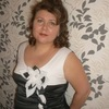 Екатерина, 43, г.Нарьян-Мар