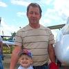 александр, 57, г.Ярославль